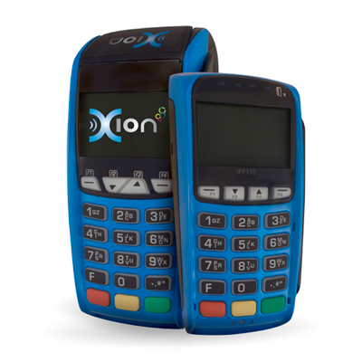 Payment Terminals | MSG Payment Systems